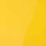 Photo, photographie de détail de coque de bateau du Finistère, jaune, noir, gris, blanc @ Christophe Pluchon