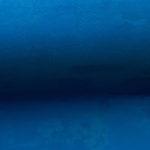 Photo, photographie de détail de coque de bateau du Finistère, bleu et jaune @ Christophe Pluchon