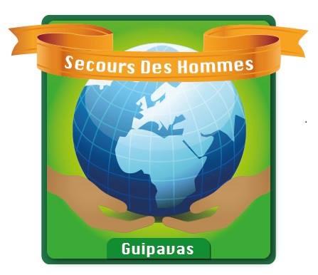 Secours des Hommes, Guipavas