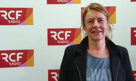 Accompagner au changement de travail, à l'affirmation de soi, au développement de compétences, c'est ce que propose Isabelle Gourmelen, coach de développement à Brest. Elle intervient sur toute la Bretagne.