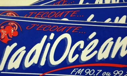 La formidable histoire des radios libres du Finistère (partie 2 : Sud-Finistère)