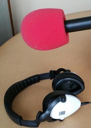 interview,entretien,radio,animateur,animatrice,journaliste,conférence,table-ronde,séminaire,Christophe Pluchon