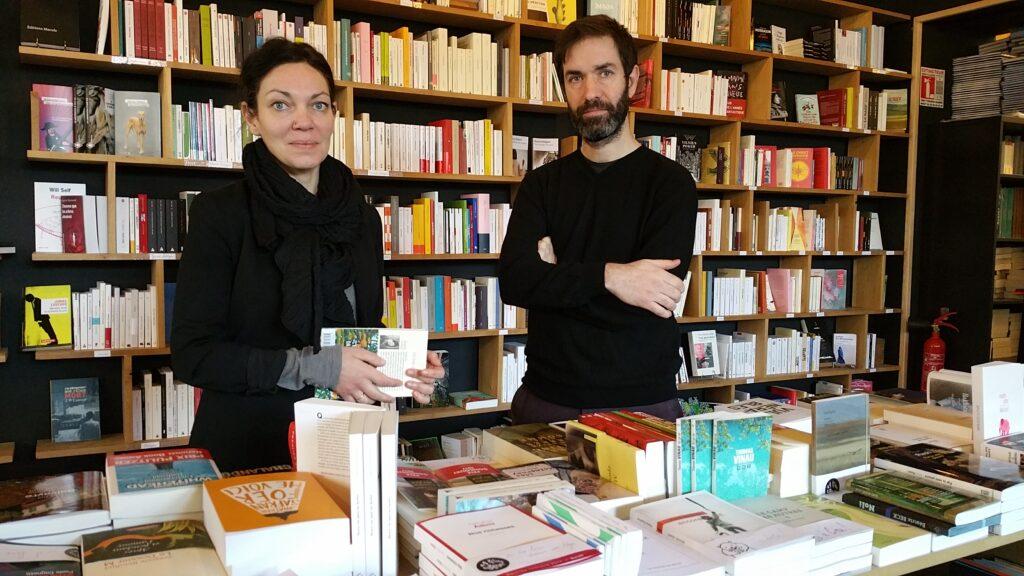 livre,lecture,EPCC,Pages de Bretagne,livre et lecture,Bretagne,Christophe Pluchon