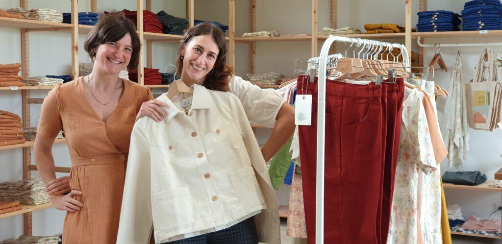 Bretagne,femme,entreprise,entrepreneuse,entreprendre,Christophe Pluchon,création d'entreprise,entreprenariat,entrepreunariat,féminin